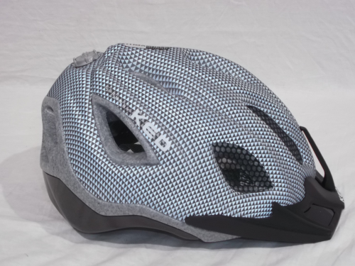 ked helm certus k star fahrrad watzke ihr. Black Bedroom Furniture Sets. Home Design Ideas